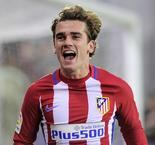 Pires tells Griezmann to pick Arsenal over Manchester United