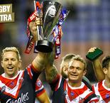 Rugby Extra (18/02) : Les Roosters champions du monde