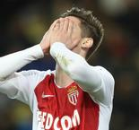 All square in Ligue 1 battle of the Arsenal legends