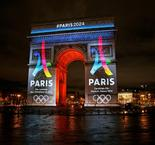 Le CIO valide Los Angeles 2028, champs libre pour Paris 2024