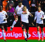 Valencia 2-1 Leganes: Rodrigo Earns Prandelli His First Win At Mestalla