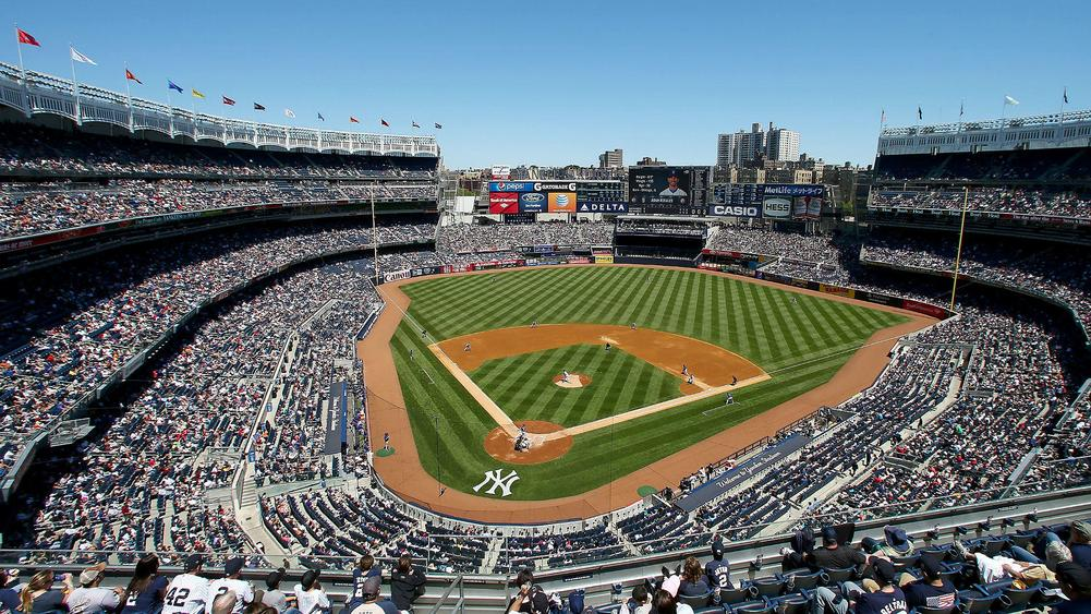3cb66ac5 Trouble Brewing: New York Yankees Pull Beer Promotion