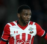 Everton Sign Southampton's Cuco Martina On Free Transfer