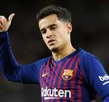 Coutinho to Bayern Munich: How the Bundesliga champions could line up