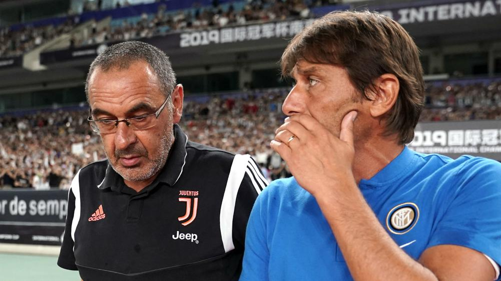 MaurizioSarriAntonioConte - cropped