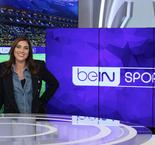 "Hope Solo Joins beIN SPORTS As Co-Host Of New Show ""Weekend Winners"""
