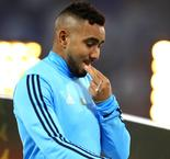 No Regrets For Payet After Injury Ends World Cup Dream