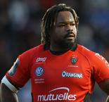Toulon's Bastareaud cops five-week ban
