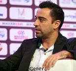 Barcelona Can Still Challenge For Trophies Believes Xavi