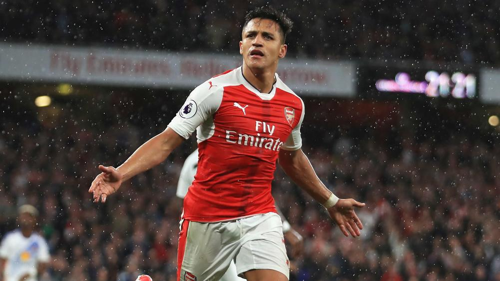 Moses: I Have No Plans To Stop Sanchez