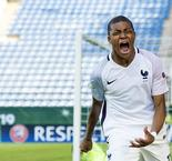 Didier Deschamps Confirms Kylian Mbappe Will Make France Debut