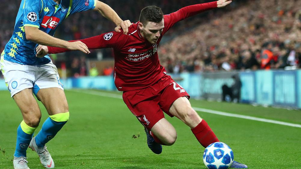 AndrewRobertson - cropped