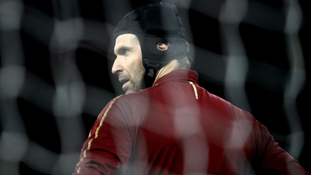 PetrCech-cropped