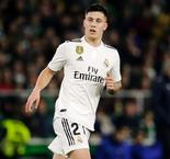 Udinese Sign Cristo Gonzalez From Real Madrid