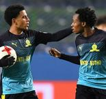 CAF Champions League Review: Sundowns, Wydad win away
