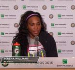 Williams ousts Azarenka in fiery match