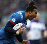 Racing puts pressure on Montpellier