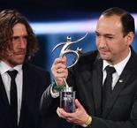 Atletico Nacional win FIFA Fair Play award