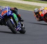 Viñales Chalks Up Top Honors at Test (Again)