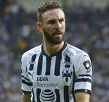 Mexico Star Miguel Layun Reveals Cancer Surgery