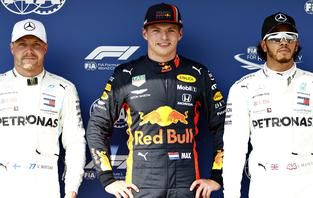 F1 : Live, video and F1 news , results F1 - beIN SPORTS