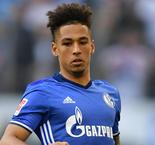 PSG snaps up Kehrer from Schalke