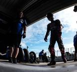 #AUSWorldSBK: It's Time To Go Racing