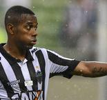 Robinho Set to Join Sivasspor