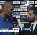 "Dinart : ""Une grande satisfaction"""