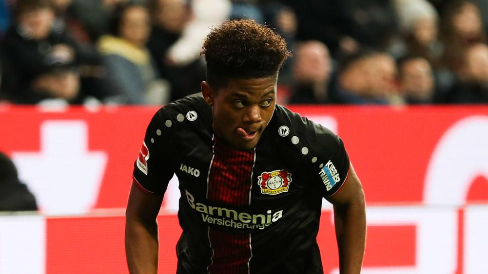 leonbailey - cropped