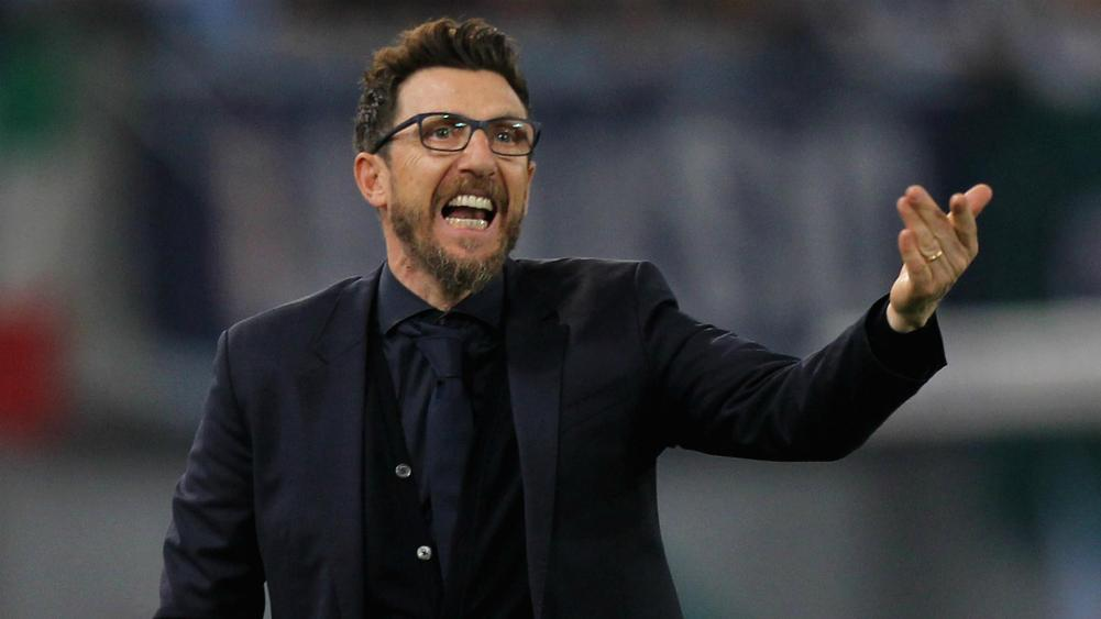 Eusebio Di Francesco- cropped
