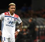 Memphis Brace In Lyon Comeback Against Guingamp
