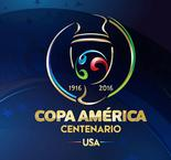 CONCACAF And CONMEBOL Still Working On Copa America In USA