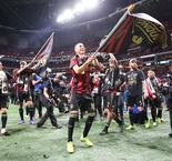 "Atlanta United Yet To Receive A ""Serious Offer"" For Almiron"