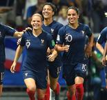 Contentious Le Sommer penalty bails out France