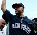 Yankees captaincy should be retired - Cashman