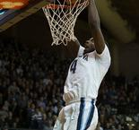 Villanova Holds Strong at No. 1 in Week 7 AP Top 25