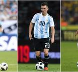 2019 Copa America: Players To Watch