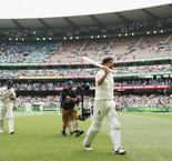 The Ashes Round-up: Cook a class apart as England claim huge lead