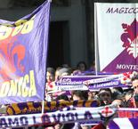 The best team-mate a guy can dream of having - Badelj delivers moving Astori eulogy