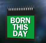 BORN THIS DAY: Gareth Bale turns 28
