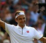 Federer relishing long-awaited Nadal showdown