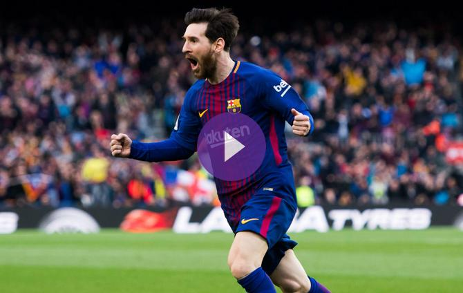 Image Result For Messi Th Goal