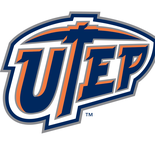 2016 UTEP Football Team Preview | #BeAMiner