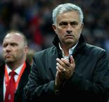 "English Teams Are On ""Second Level"" Of Champions League - Mourinho"