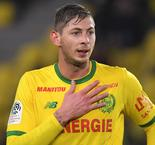Nantes Players Hoping To Attend Sala Funeral - Halilhodzic