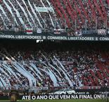 CONMEBOL opens River Plate disciplinary proceedings ahead of vital Copa Libertadores talks