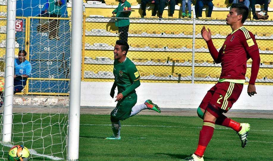 5. The game with more goals