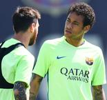 Robert Fernandez: Nobody will pay €222million for Neymar