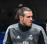 Zidane on Bale: He is part of my Real Madrid squad and will play